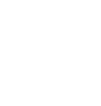 St Andrews Christian School